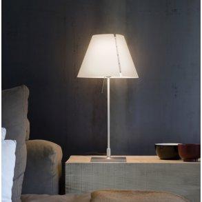 LUCEPLAN LAMPER