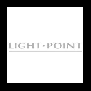 LIGHT-POINT TILBEHØR