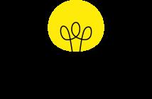 Lampeshop.dk A/S
