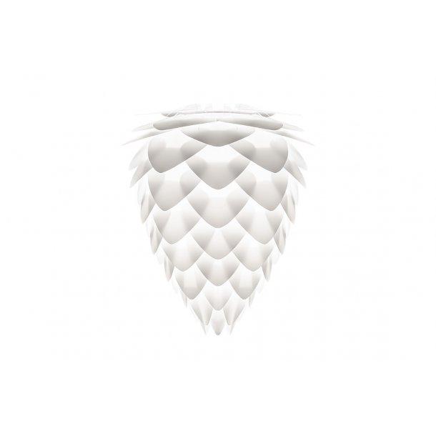 Conia pendel/gulvlampe