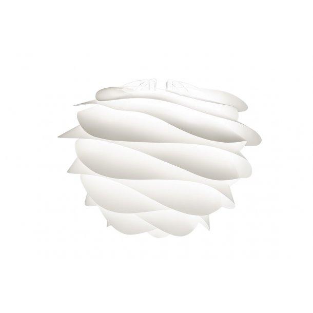 Carmina Medium pendel