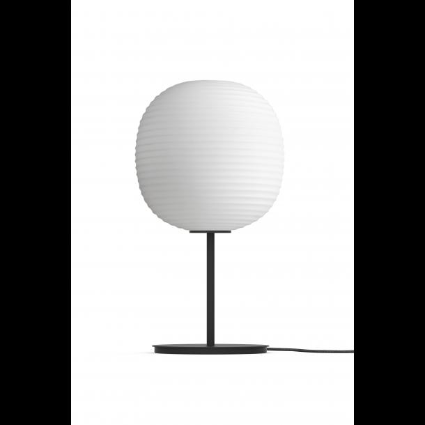 Lantern bordlampe