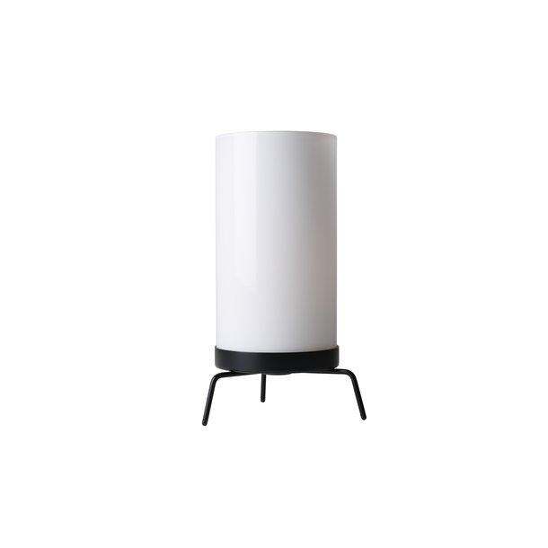 PM-02 bordlampe