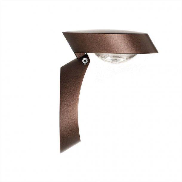 Pin-Up væg-/loftlampe
