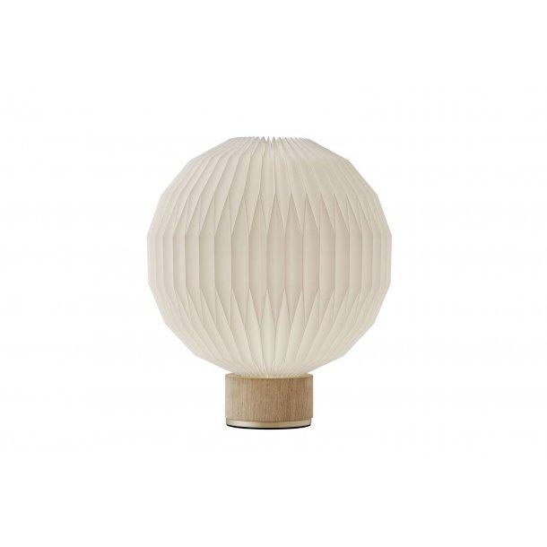 Model 375 bordlampe