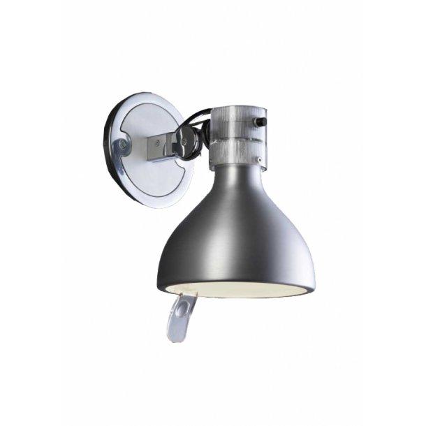 Atila væglampe