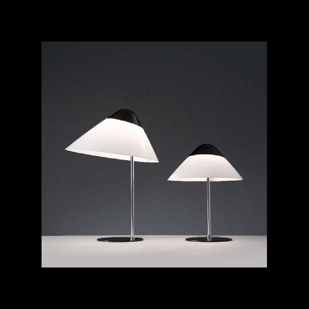 Opala bordlampe
