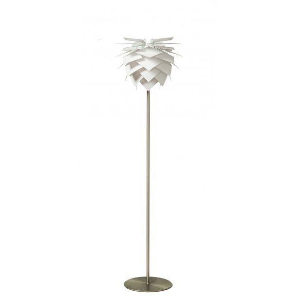 PineApple S gulvlampe