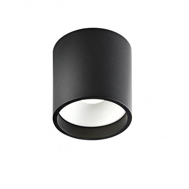 Solo 2 loftlampe