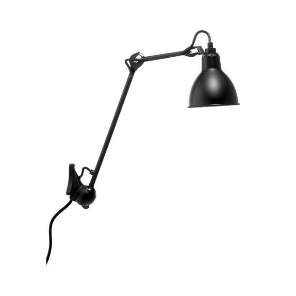NO 222 væglampe  (Udstillings-model)