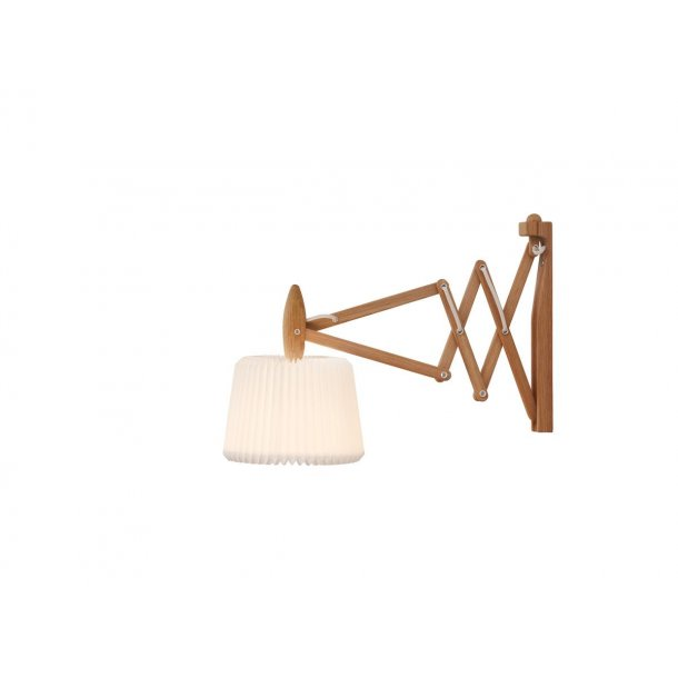 LE KLINT saxlampe model 223 - 120