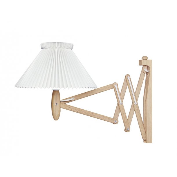 LE KLINT saxlampe model 224 - 1/17