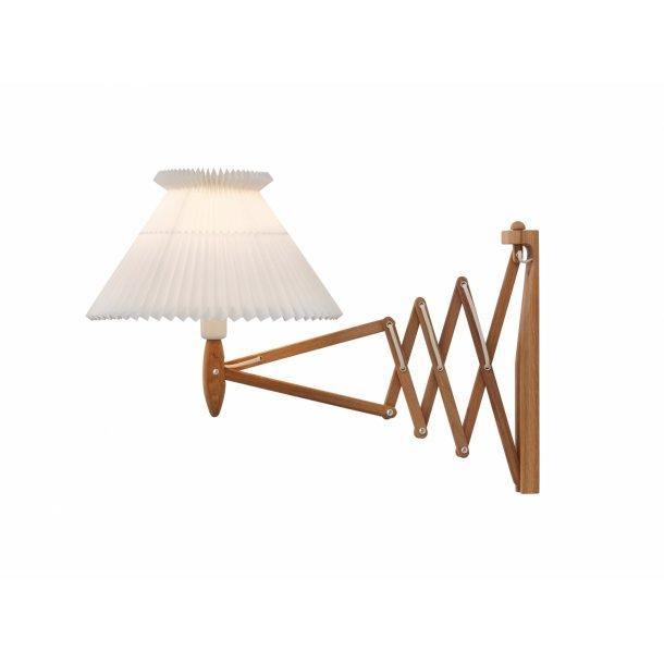 LE KLINT saxlampe model 234 - 6/21