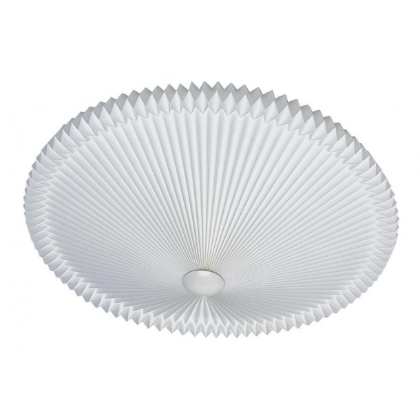 LE KLINT model 26 loftlampe