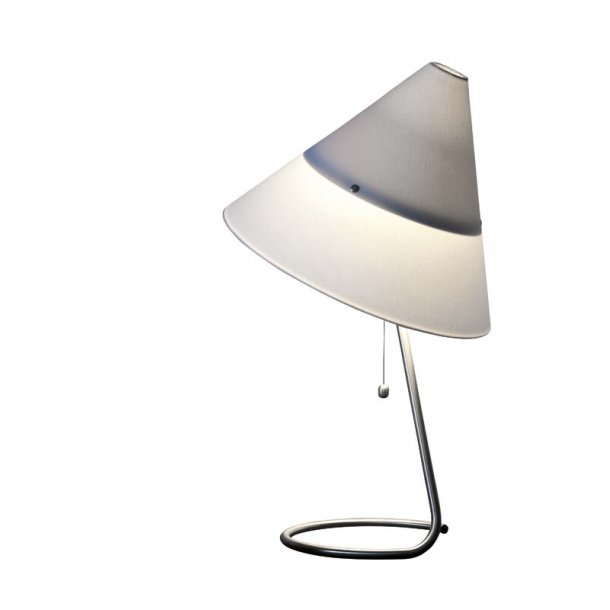 Funco bordlampe