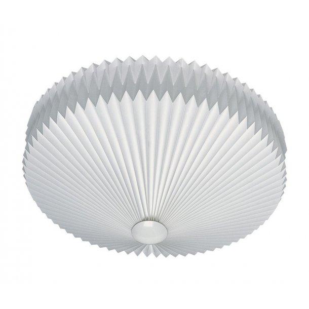 LE KLINT model 30 loftlampe