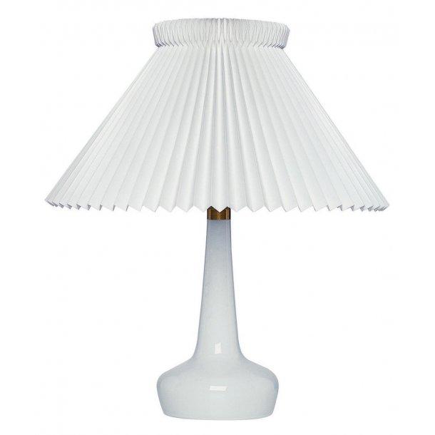 LE KLINT model 311 bordlampe