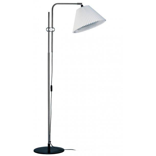 LE KLINT model 321 gulvlampe