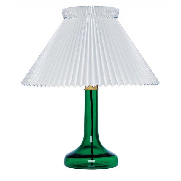 LE KLINT bordlampe model 343