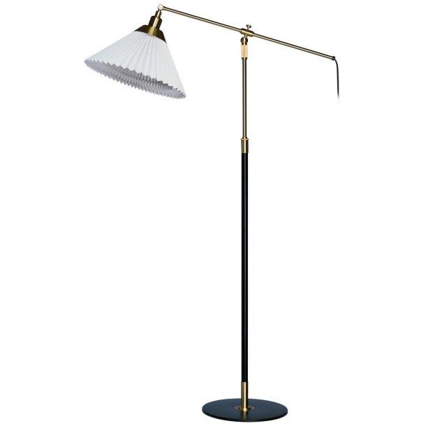 LE KLINT gulvlampe model 349