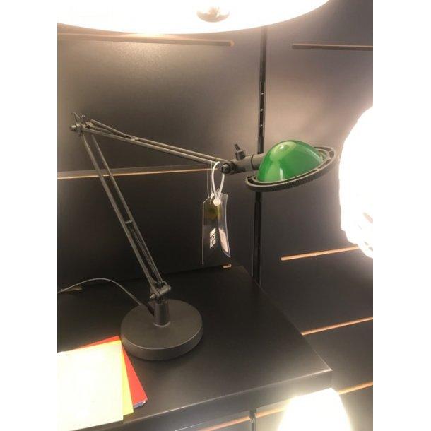 Berenice bordlampe(Udstillingsmodel)