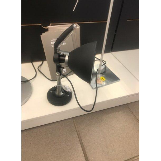 Fortebraccio væglampe(Udstillingsmodel)