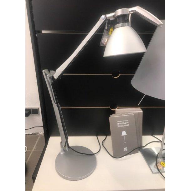 Fortebraccio bordlampe(Udstillingsmodel)