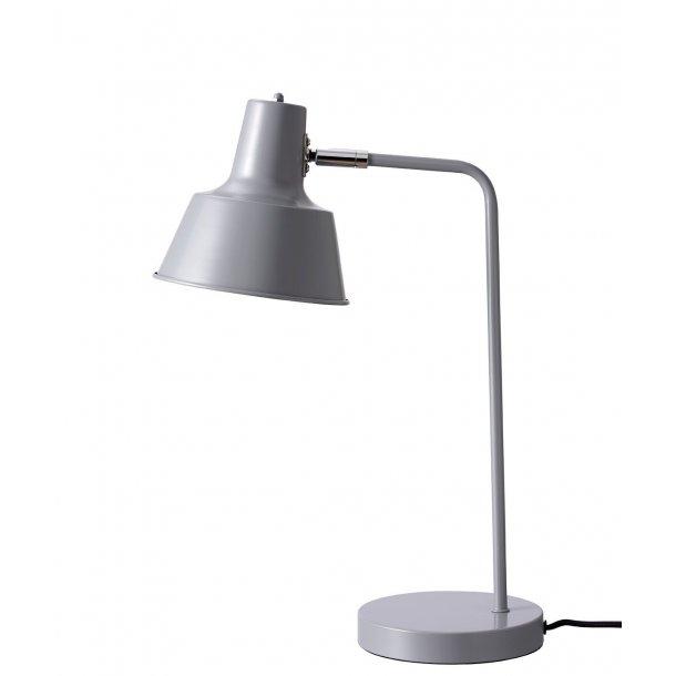 Newyork bordlampe