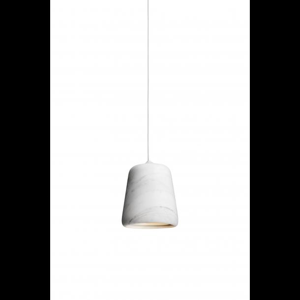 Material Pendant (udstillingsmodel)