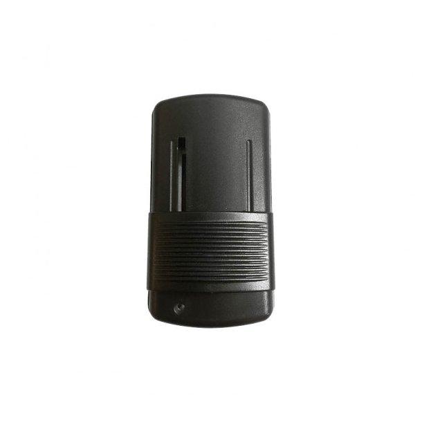 5000 LED F-DIM 4-100W (40-250W) 240V