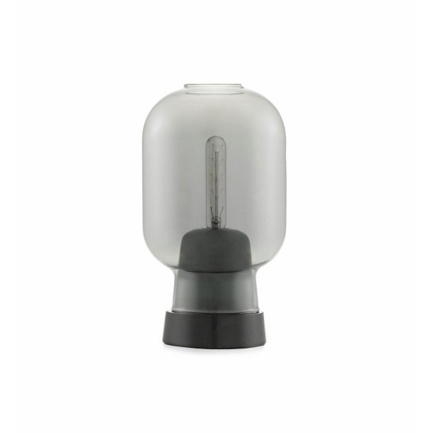Amp bordlampe