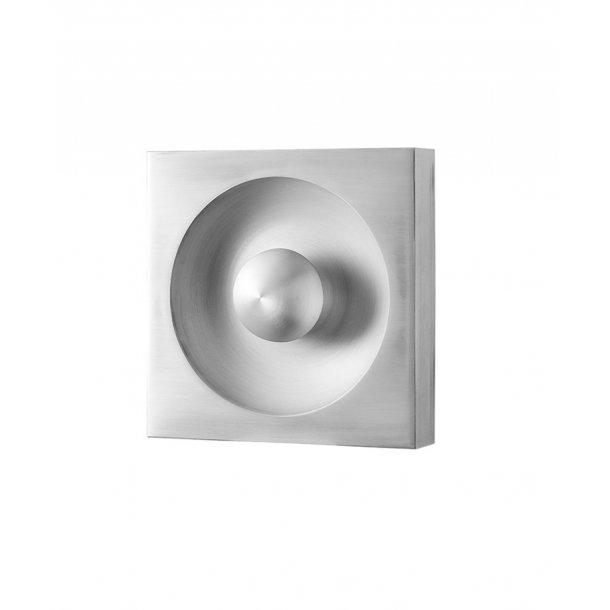Spiegel væg/loftslampe