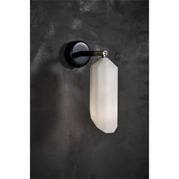 Le Klint Pliverre væglampe