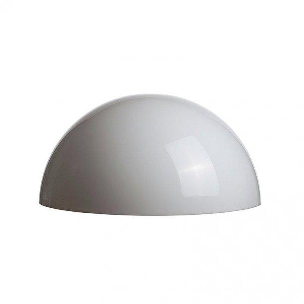 Panthella gulvlampeskærm