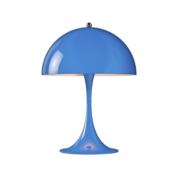 Panthella MINI bordlampe