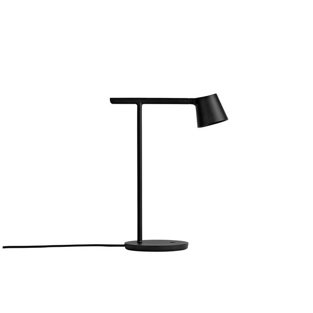 Tip bordlampe