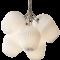 The Bouquet 7 pendel