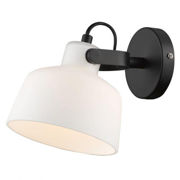 Helsinki væglampe