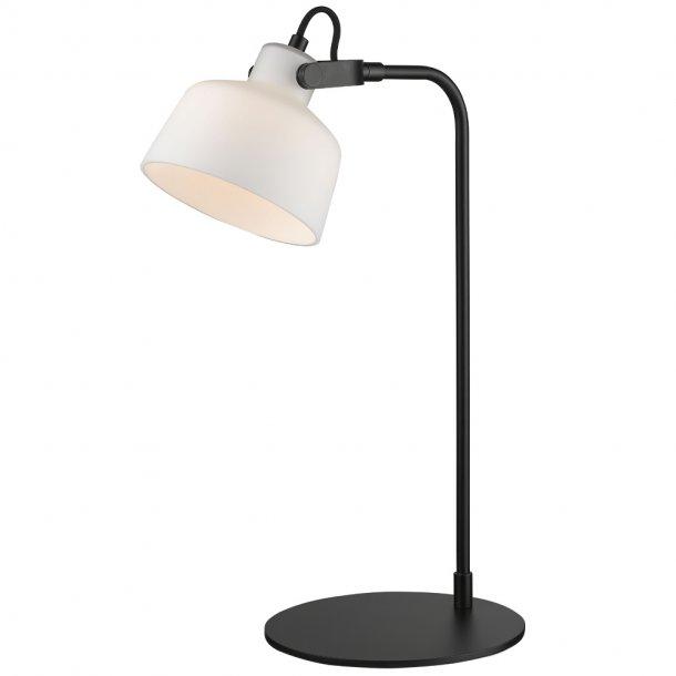 Helsinki bordlampe