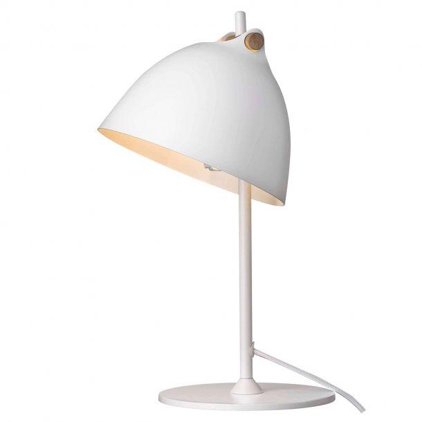 Århus bordlampe