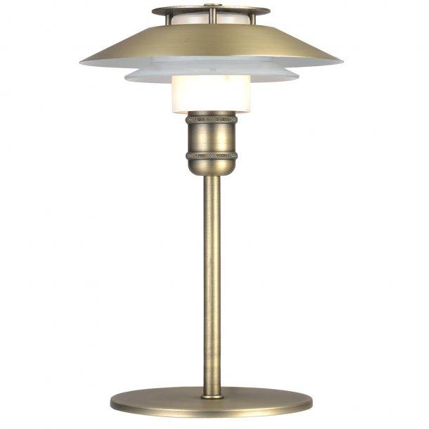 1123 bordlampe