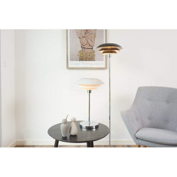 DL31 bordlampe