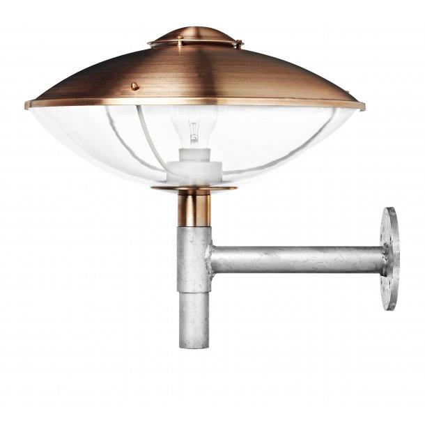 HL410 væglampe