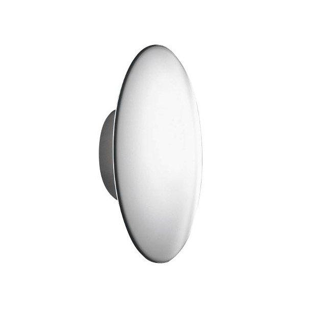 AJ Eklipta væg/loftlampe