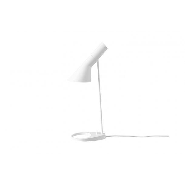 AJ bordlampe mini