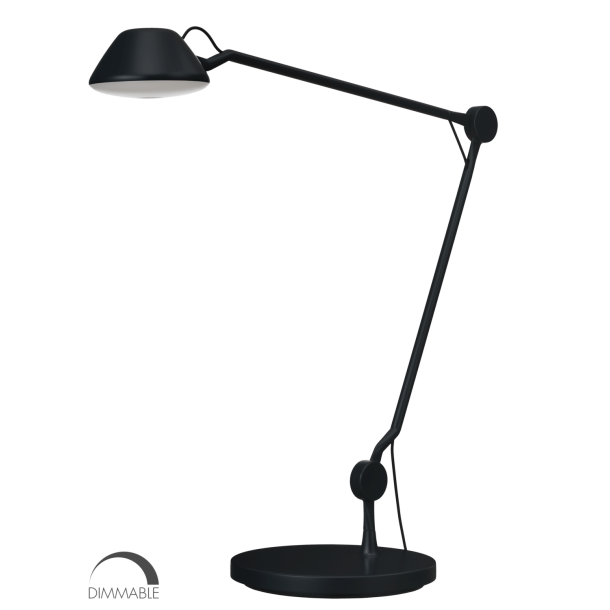 AQ01 bordlampe