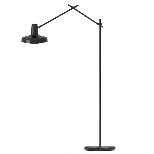 Arigato gulvlampe