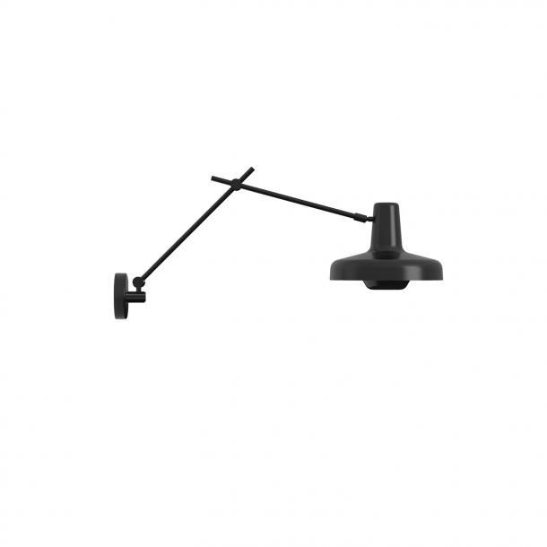 Arigato væglampe