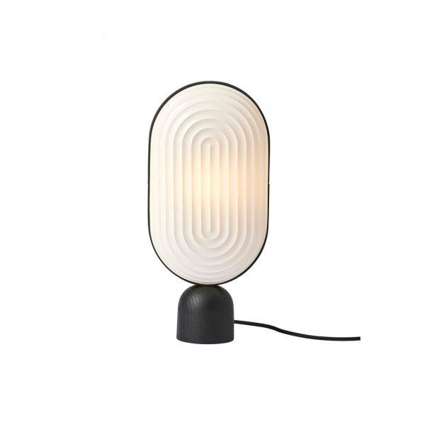 Arc bordlampe (udstillingsmodel)
