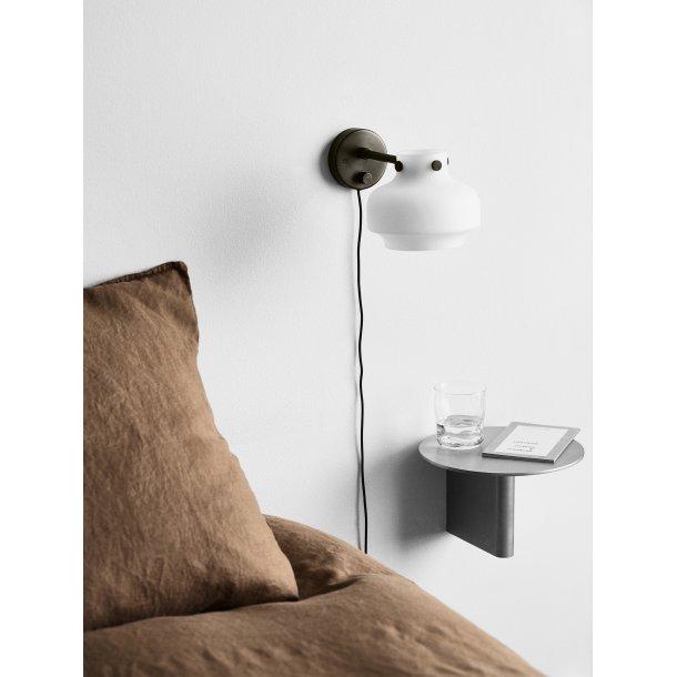 Copenhagen væglampe SC16